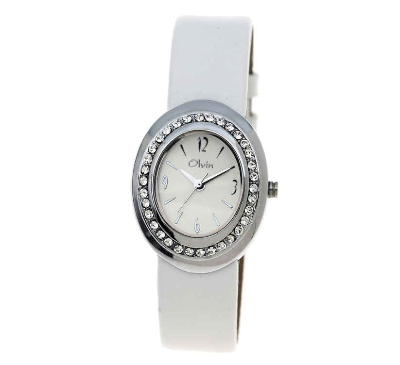 forever stylish fashionable watches gifts shopping