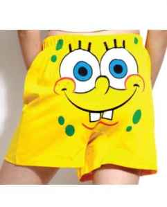 Funny Boxers