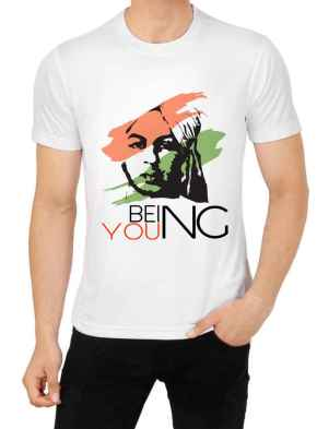being_young_bhagat_singh_t-shirt_for_men_17324_1