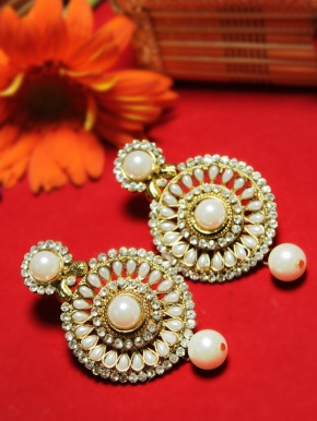 pearl_drop_ethnic_danglers_16633_2