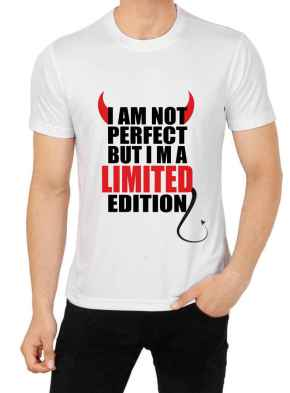 limited_edition_t-shirt_for_men_16897_1