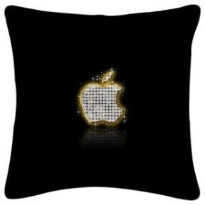 bling_apple_cushion_cover_19991_1